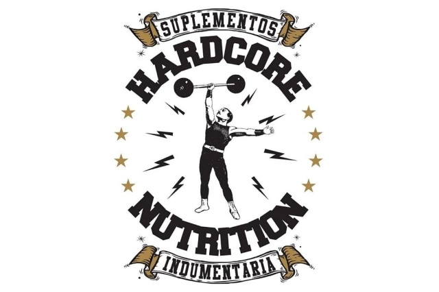 Hardcore Nutrition 10x15.jpg