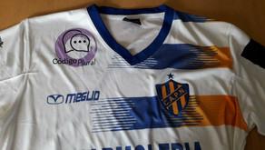 Código Plural es uno de los nuevos sponsors del fútbol femenino de Puerto Nuevo