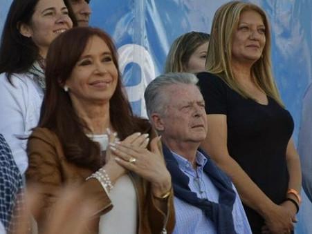 """Ruben Romano: """"En estos 3 años de modelo neoliberal, Argentina ha retrocedido en todos sus niveles"""""""
