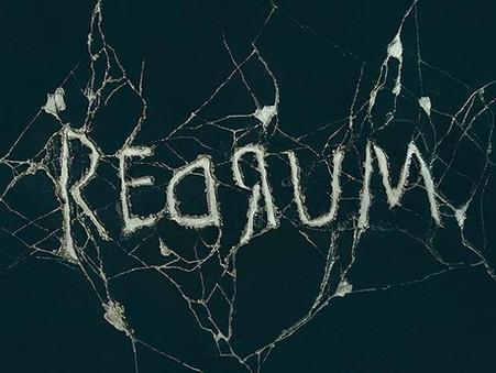 Otra novela de Stephen King es adaptada al cine
