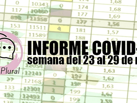 Covid-19: Pese a las restricciones, Campana batió otro récord histórico de contagios