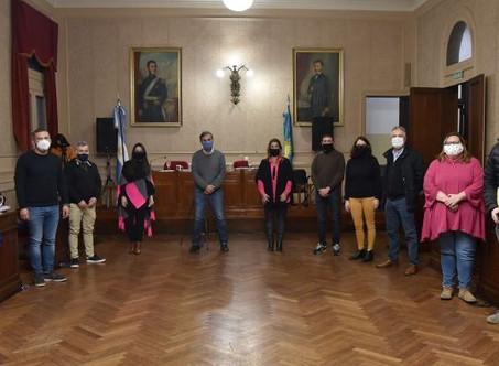 """""""El conflicto con la Policía dejó al descubierto el fracaso de la gestión de Kicillof"""""""
