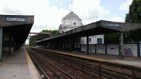 Desde Corriente por el Progreso Social piden mejoras al servicio ferroviario