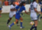2020-01-24 Puerto vs. Estudiantes Casero