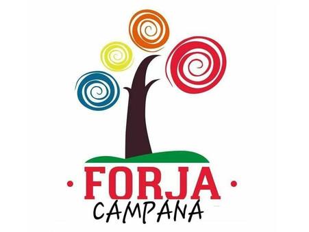 Desde FORJA Campana exigen a Vidal ''garantizar que los alumnos estén en las aulas el 6 de marzo''