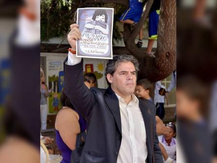 ''Tras 237 días de cuarentena, ASPO y DISPO, nuestros chicos siguen sin clases''