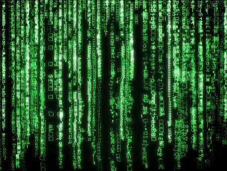 Confirman una cuarta entrega de Matrix