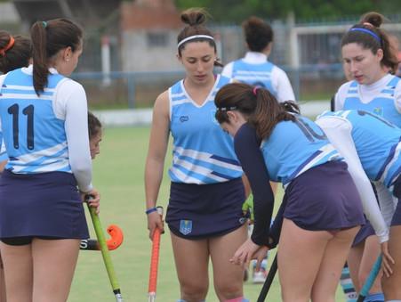 Hockey femenino: El Boat Club va por el ascenso ante Los Pinos