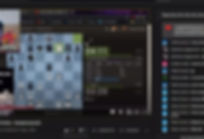 2020-8-10 ajedrez1.jpg