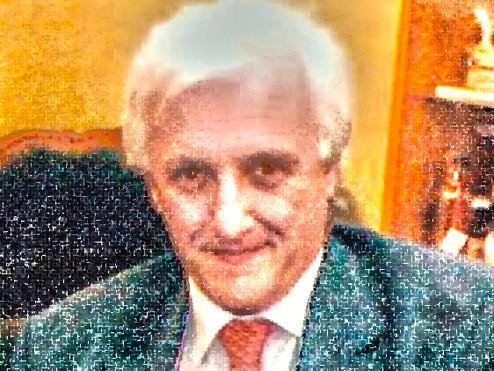 Caso Lorenzati: pasando en limpio