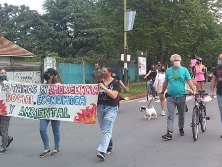 """""""Los Concejales de Abella volvieron a votar a favor de la contaminación"""""""