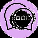 Imagen logo web.png
