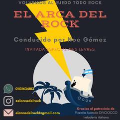 El Arca Del Rock.jpeg