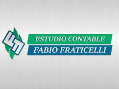 Estudio Contable Fabio Fraticelli_1.jpg
