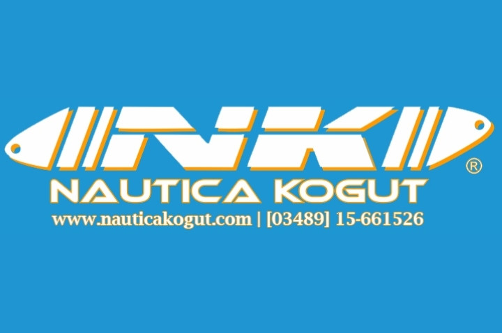 NAUTICA KOGUT - 10x15_1.jpg