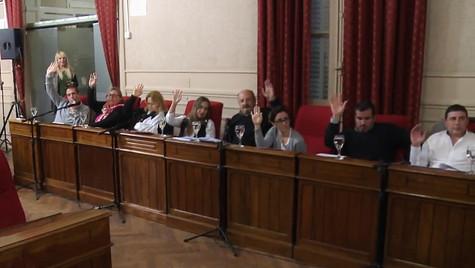 En la sesión del HCD buscaban auxiliar a las universidades públicas pero Cambiemos se negó