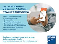 EDEN_Nuevas funcionalidades APP y SV_Banner Digital_300x250px.jpg