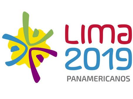 REMO: Comienza en Lima el sueño panamericano de Joel Romero y Rodrigo Murillo