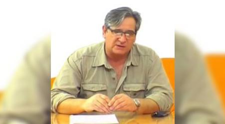 El Frente Grande Campana opinó sobre la carta de Paolo Rocca al Intendente Abella
