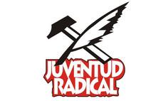 2019-08-07 Juventud Radical.jpg