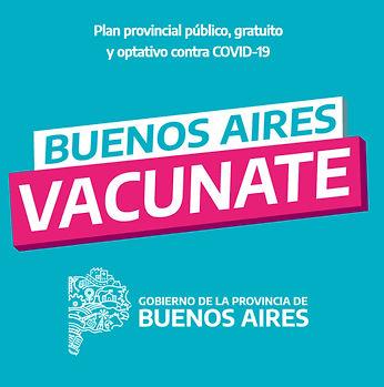 Vacunate.jpg