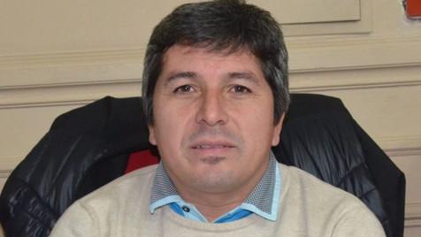 Carlos Gómez redobló la apuesta y volvió a apuntar contra Sergio Roses