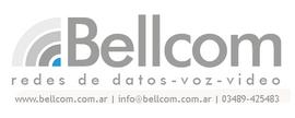 Bellcom - Apaisado editado.png