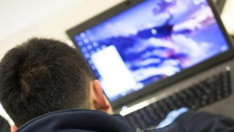 El Municipio invita a docentes a participar de cursos gratuitos virtuales