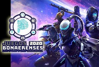 2020-09-13 Bonaerenses.jpg