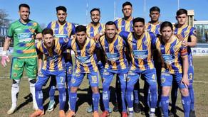 Puerto Nuevo es el nuevo campeón de la Primera ''D''