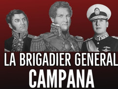 La Brigadier General Campana.jpg