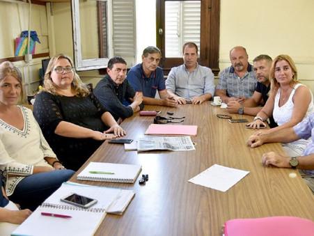"""Desde Juntos por el Cambio definieron como """"discrecional"""" el aumento a jubilados"""