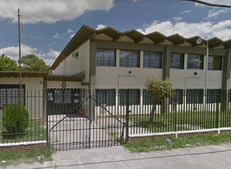 Zárate: Muere un niño de 12 años luego de que un compañerito le diera un golpe en el pecho