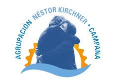 Agrupación_Néstor_Kirchner.jpg