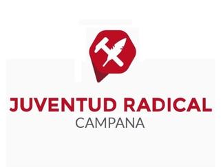 Juventud Radical Campana 10x15.png