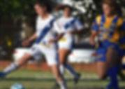 2019-12-01 Puerto vs. Deportivo Merlo -