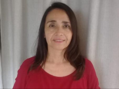 Es necesario fortalecer y militar la Educación Sexual Integral (Por Angélica Torreyra)