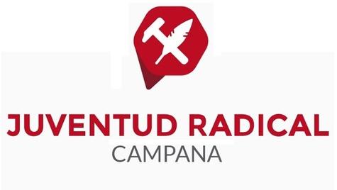 La Juventud Radical de Campana hará una actividad social en La Josefa