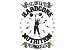 Hardcore Nutrition - 10x15_1.jpg