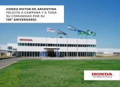 Honda - Dia de Campana.png