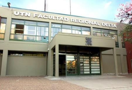 La UTN dio a conocer su oferta de carreras de posgrado