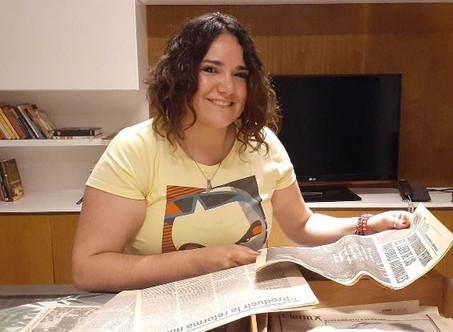 """""""Es hora de discutir la Reforma de la Ley Orgánica de las Municipalidades"""""""
