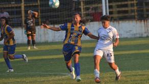 La ''B'' del fútbol femenino ya tiene fecha oficial de regreso