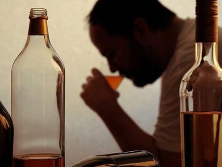 Brindan recomendaciones para el consumo de alcohol durante los festejos por fin de año