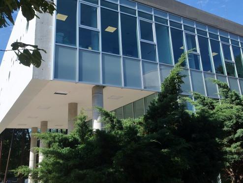 Covid-19: ¿Qué está pasando en la Biblioteca Municipal?