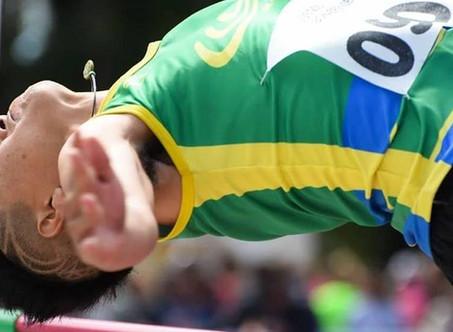 Atletismo: 14 podios para el C.C.C. en el CeNARD