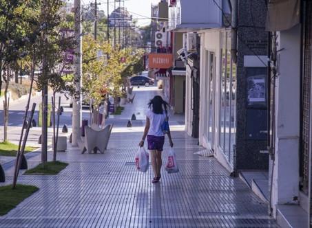 Los municipios de Campana y Zárate realizan aclaraciones sobre las nuevas medidas y excepciones