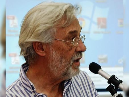 """""""Rubén es Alberto, y Abella es Macri"""""""