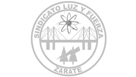 El Sindicato Luz y Fuerza Zárate inicia hoy paro por tiempo indeterminado por los despidos en Atucha