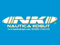 NAUTICA KOGUT - 10x15 - 13x18.jpg
